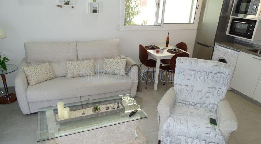 1-bedroom-apartment-for-sale-tenerife-adeje-el-tesoro-del-galeon-38670-1209-10