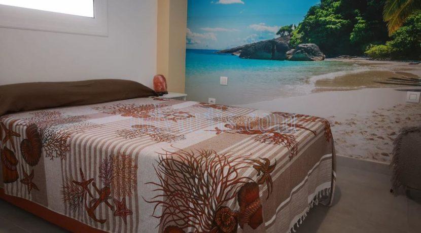 1-bedroom-apartment-for-sale-tenerife-adeje-el-tesoro-del-galeon-38670-1209-11