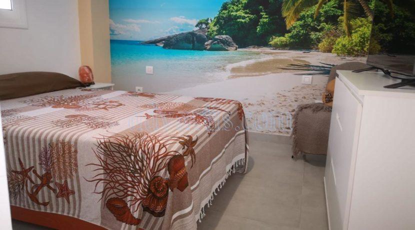 1-bedroom-apartment-for-sale-tenerife-adeje-el-tesoro-del-galeon-38670-1209-12