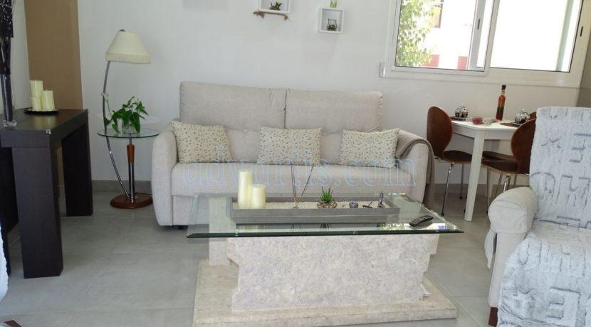 1-bedroom-apartment-for-sale-tenerife-adeje-el-tesoro-del-galeon-38670-1209-13