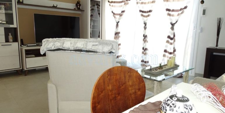 1-bedroom-apartment-for-sale-tenerife-adeje-el-tesoro-del-galeon-38670-1209-14