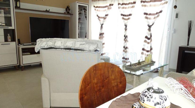 1-bedroom-apartment-for-sale-tenerife-adeje-el-tesoro-del-galeon-38670-1209-14