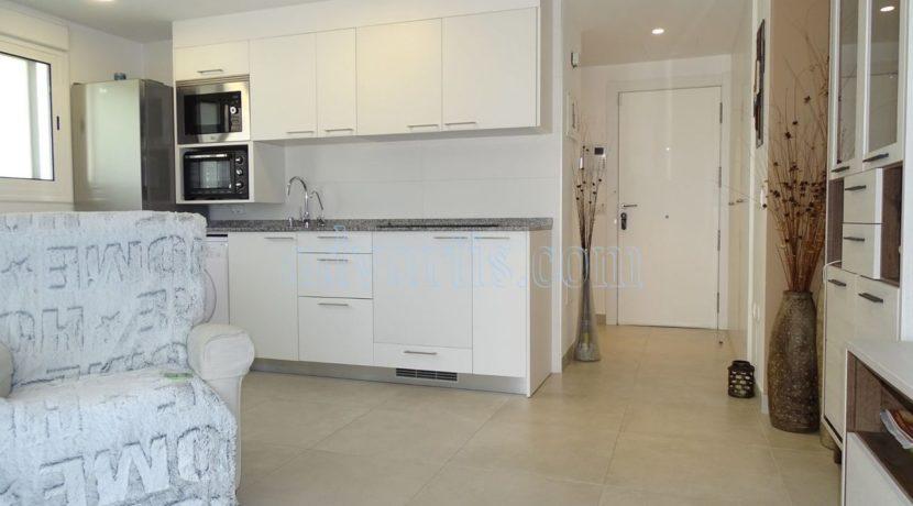 1-bedroom-apartment-for-sale-tenerife-adeje-el-tesoro-del-galeon-38670-1209-15