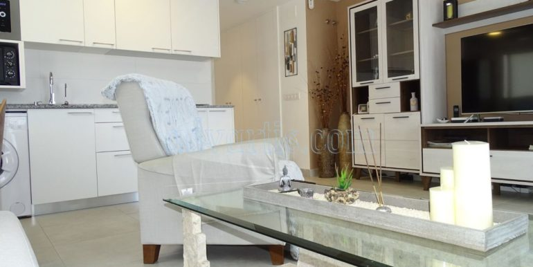 1-bedroom-apartment-for-sale-tenerife-adeje-el-tesoro-del-galeon-38670-1209-16