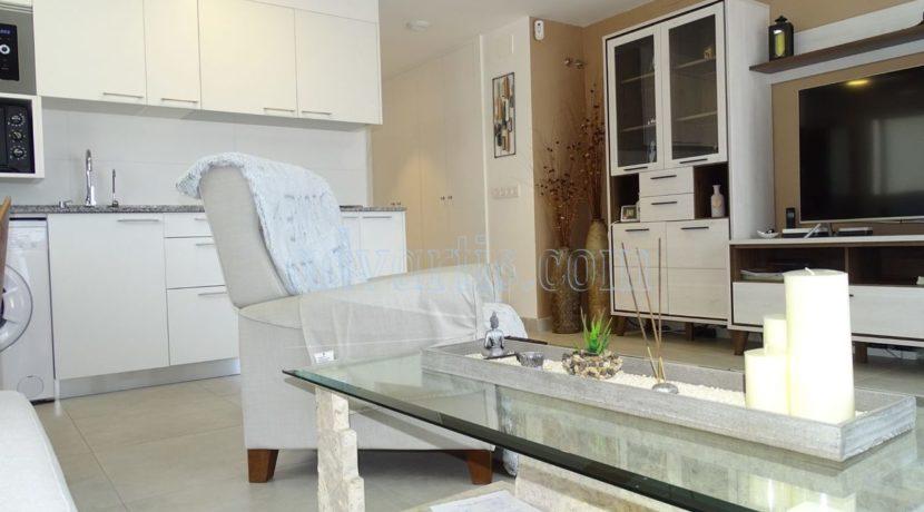 1-bedroom-apartment-for-sale-tenerife-adeje-el-tesoro-del-galeon-38670-1209-16