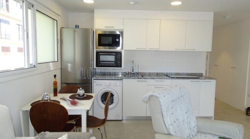 1-bedroom-apartment-for-sale-tenerife-adeje-el-tesoro-del-galeon-38670-1209-17