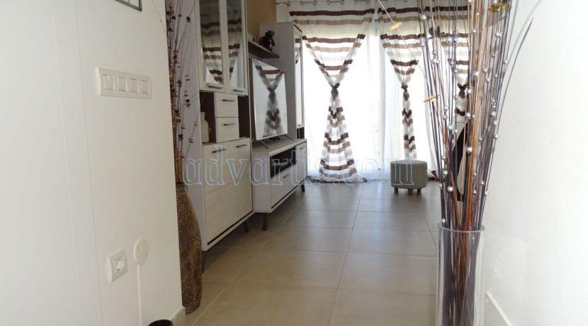1-bedroom-apartment-for-sale-tenerife-adeje-el-tesoro-del-galeon-38670-1209-18