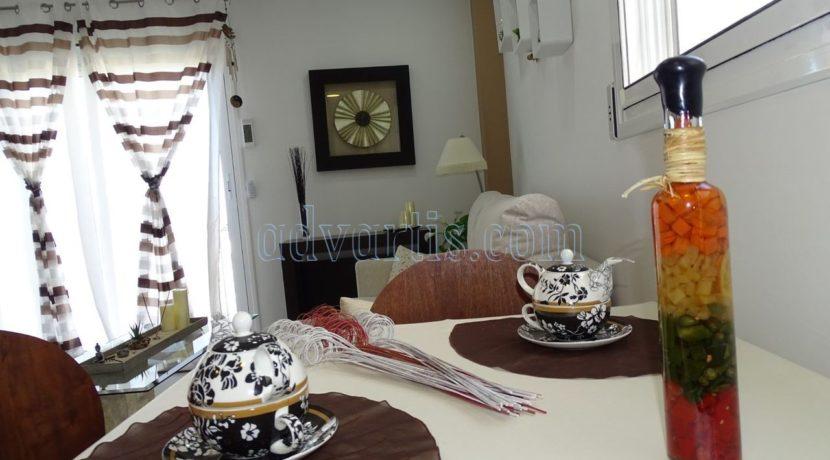 1-bedroom-apartment-for-sale-tenerife-adeje-el-tesoro-del-galeon-38670-1209-19