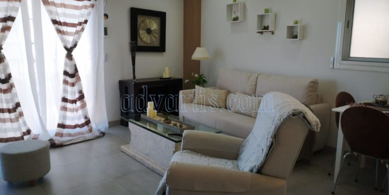 1-bedroom-apartment-for-sale-tenerife-adeje-el-tesoro-del-galeon-38670-1209-20