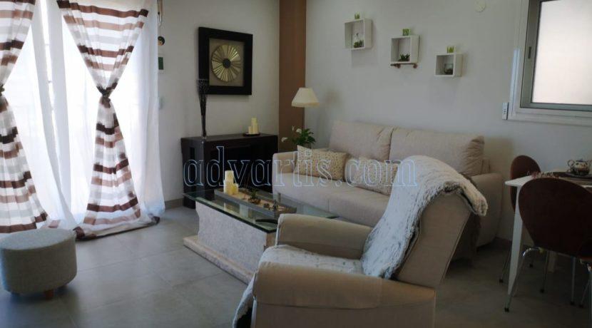 1-bedroom-apartment-for-sale-tenerife-adeje-el-tesoro-del-galeon-38670-1209-20