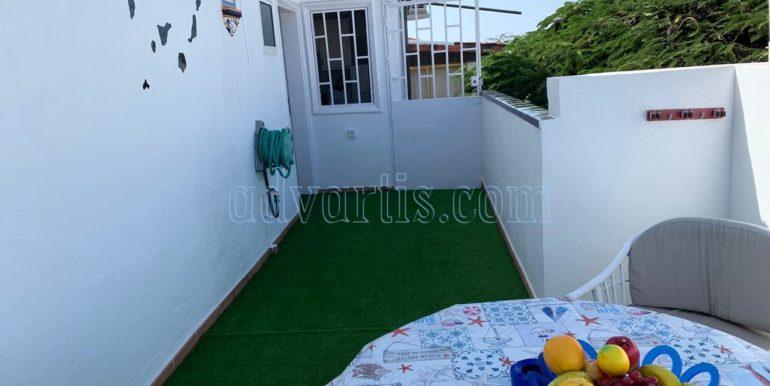 1-bedroom-apartment-for-sale-in-tenerife-costa-del-silencio-38630-0111-01