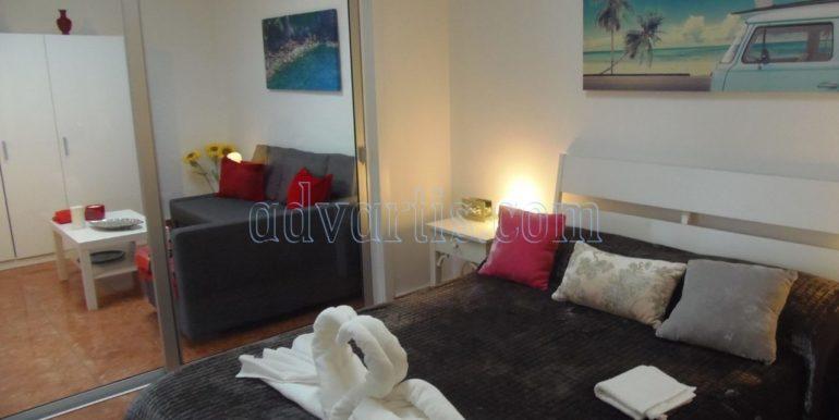 1-bedroom-apartment-for-sale-in-tenerife-costa-del-silencio-38630-0111-03