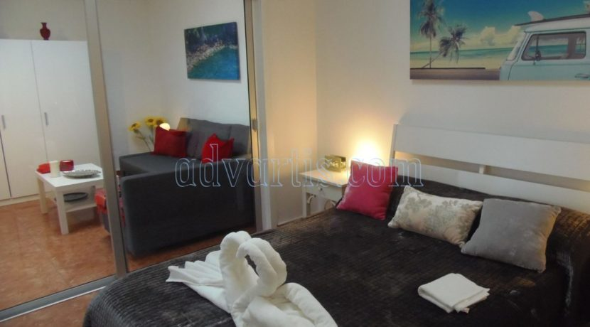1-bedroom-apartment-for-sale-in-tenerife-costa-del-silencio-38630-0111-03