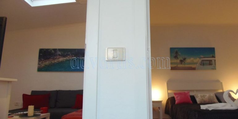 1-bedroom-apartment-for-sale-in-tenerife-costa-del-silencio-38630-0111-04