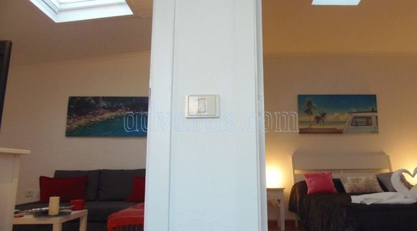 1-bedroom-apartment-for-sale-in-tenerife-costa-del-silencio-38630-0111-04