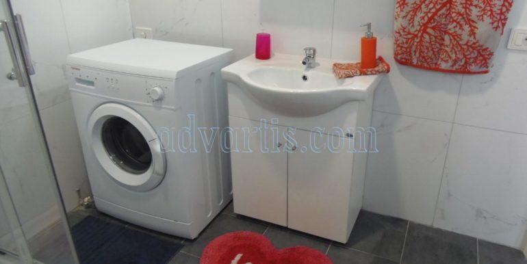 1-bedroom-apartment-for-sale-in-tenerife-costa-del-silencio-38630-0111-05