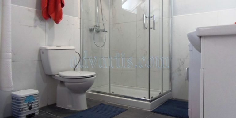1-bedroom-apartment-for-sale-in-tenerife-costa-del-silencio-38630-0111-06
