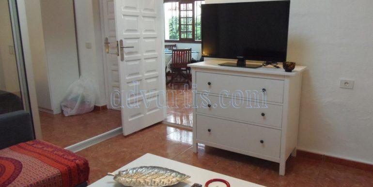 1-bedroom-apartment-for-sale-in-tenerife-costa-del-silencio-38630-0111-07