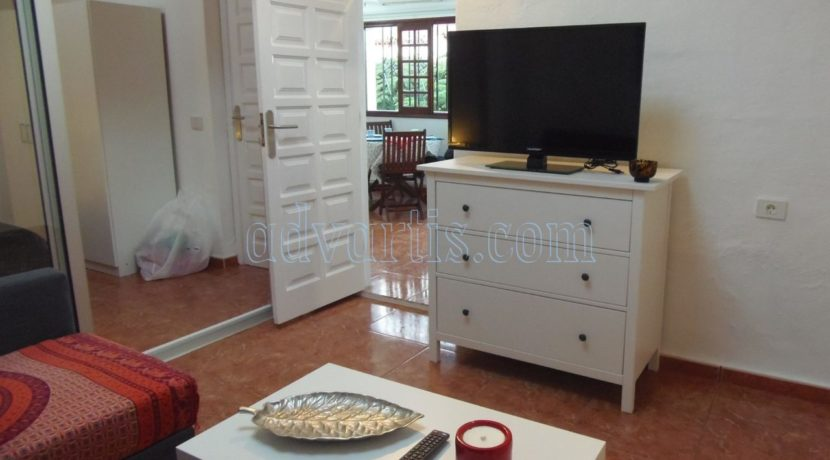 1-bedroom-apartment-for-sale-in-tenerife-costa-del-silencio-38630-0111-07