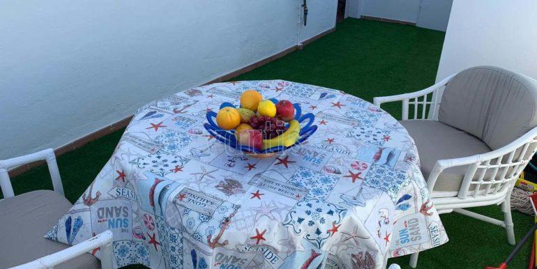 1-bedroom-apartment-for-sale-in-tenerife-costa-del-silencio-38630-0111-09