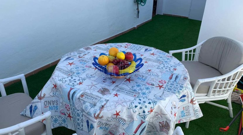 1-bedroom-apartment-for-sale-in-tenerife-costa-del-silencio-38630-0111-09