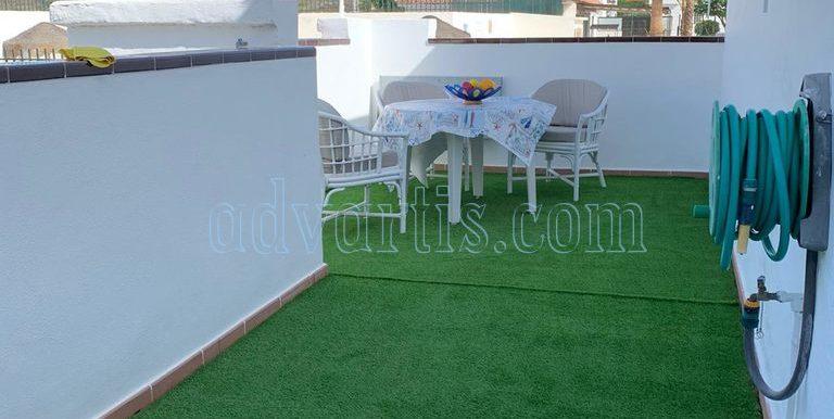1-bedroom-apartment-for-sale-in-tenerife-costa-del-silencio-38630-0111-10