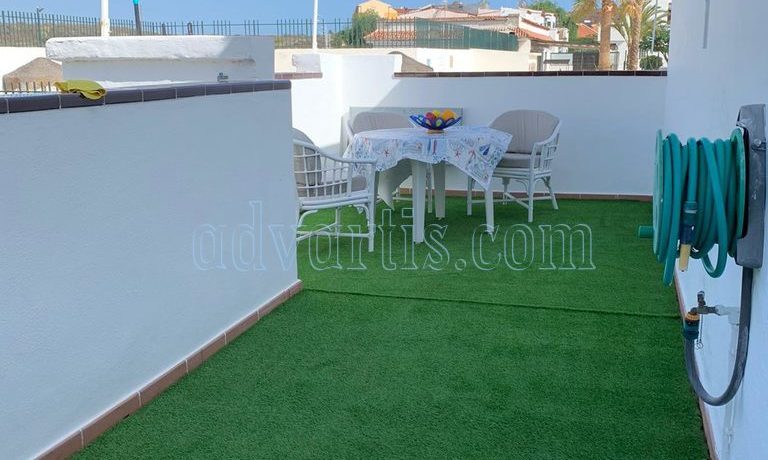 1-bedroom-apartment-for-sale-in-tenerife-costa-del-silencio-38630-0111-10
