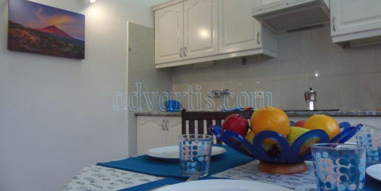 1-bedroom-apartment-for-sale-in-tenerife-costa-del-silencio-38630-0111-11