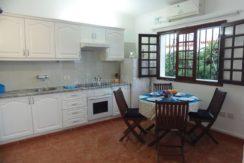 1 bedroom apartment for sale in Costa Del Silencio Tenerife