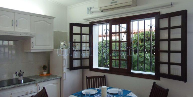 1-bedroom-apartment-for-sale-in-tenerife-costa-del-silencio-38630-0111-14