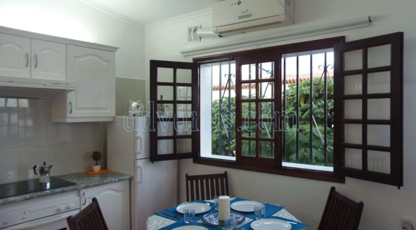 1-bedroom-apartment-for-sale-in-tenerife-costa-del-silencio-38630-0111-14