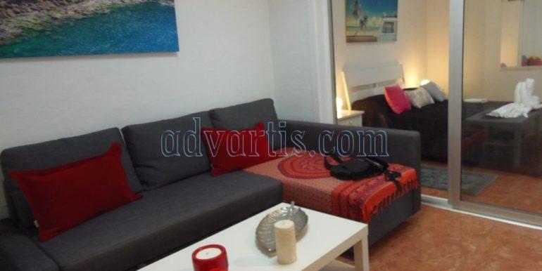 1-bedroom-apartment-for-sale-in-tenerife-costa-del-silencio-38630-0111-15