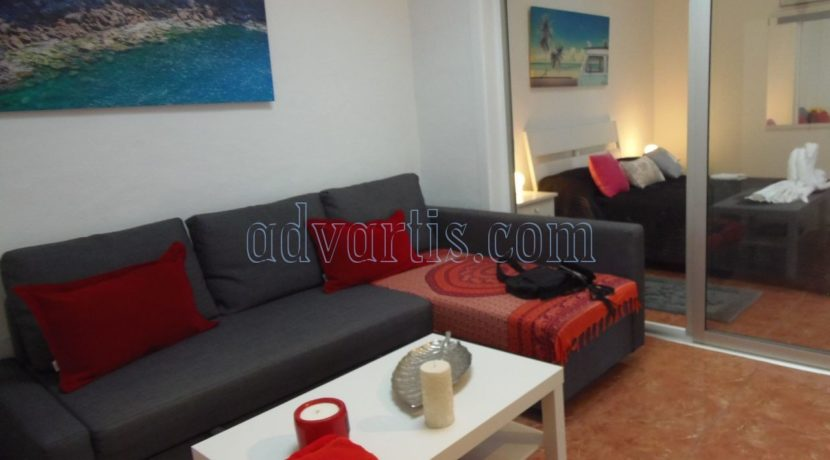 1-bedroom-apartment-for-sale-in-tenerife-costa-del-silencio-38630-0111-15