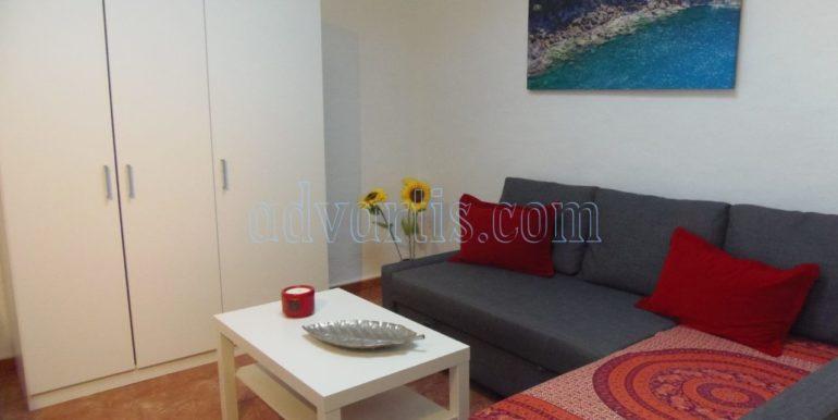 1-bedroom-apartment-for-sale-in-tenerife-costa-del-silencio-38630-0111-16