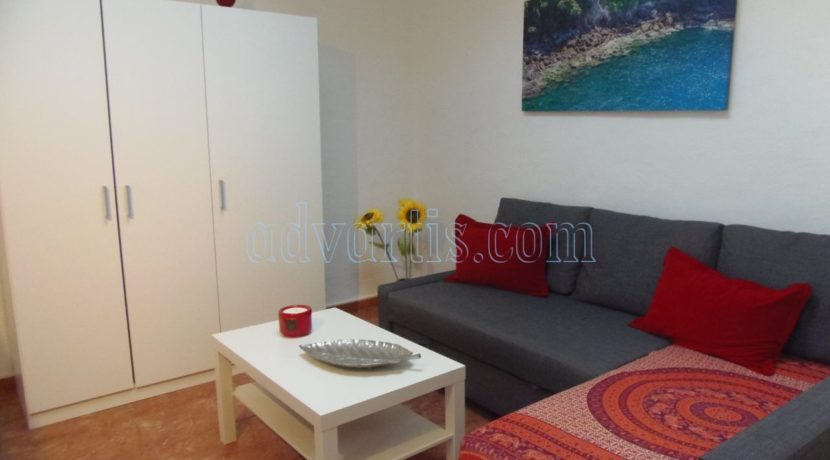 1-bedroom-apartment-for-sale-in-tenerife-costa-del-silencio-38630-0111-16