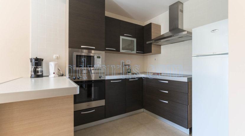 1-bedroom-apartment-for-sale-in-tenerife-el-mocan-del-palm-mar-38632-1225-01