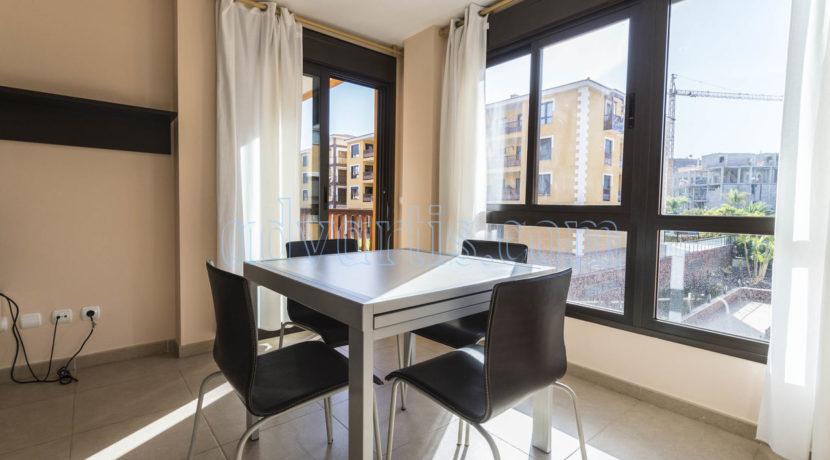 1-bedroom-apartment-for-sale-in-tenerife-el-mocan-del-palm-mar-38632-1225-04