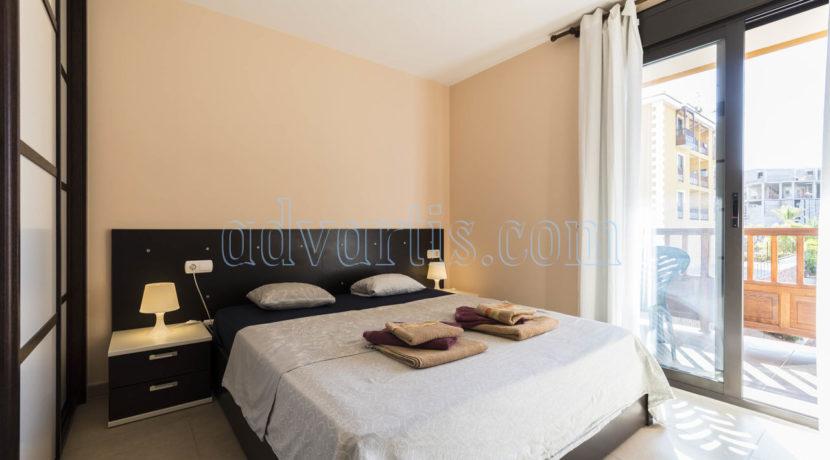 1-bedroom-apartment-for-sale-in-tenerife-el-mocan-del-palm-mar-38632-1225-05