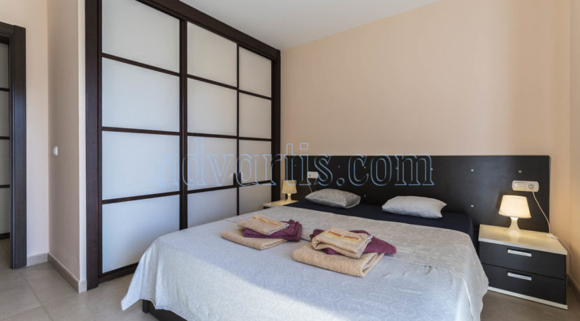1-bedroom-apartment-for-sale-in-tenerife-el-mocan-del-palm-mar-38632-1225-06