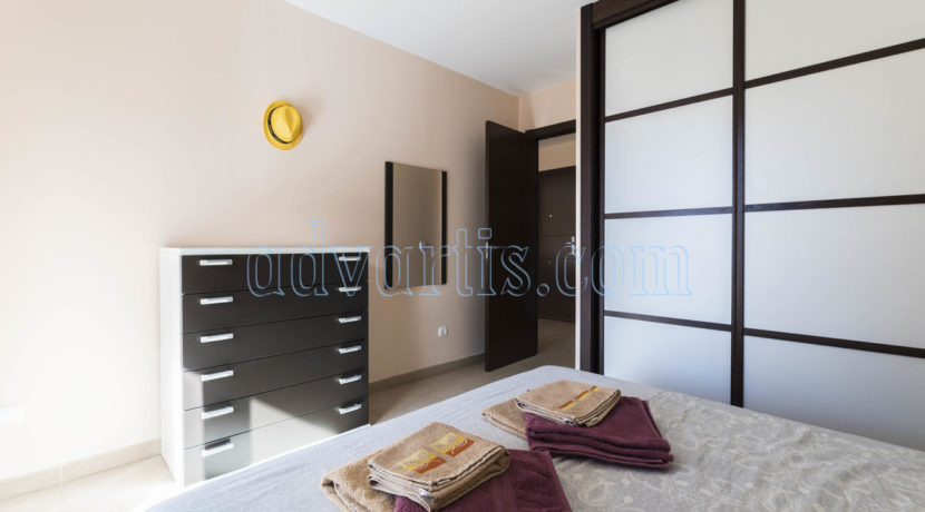 1-bedroom-apartment-for-sale-in-tenerife-el-mocan-del-palm-mar-38632-1225-07