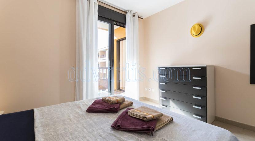 1-bedroom-apartment-for-sale-in-tenerife-el-mocan-del-palm-mar-38632-1225-08