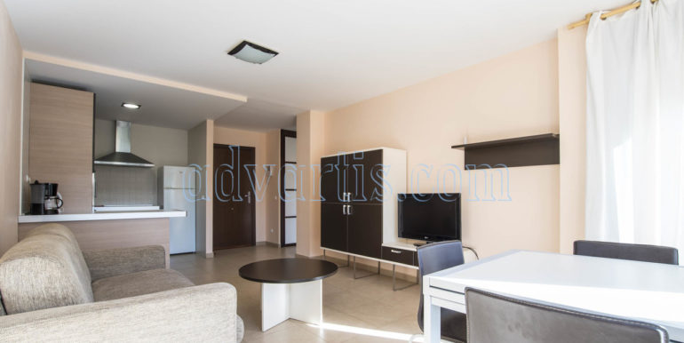 1-bedroom-apartment-for-sale-in-tenerife-el-mocan-del-palm-mar-38632-1225-09