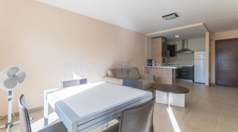 1-bedroom-apartment-for-sale-in-tenerife-el-mocan-del-palm-mar-38632-1225-10