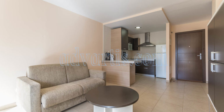 1-bedroom-apartment-for-sale-in-tenerife-el-mocan-del-palm-mar-38632-1225-11