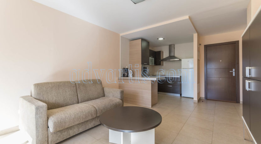 1-bedroom-apartment-for-sale-in-tenerife-el-mocan-del-palm-mar-38632-1225-11