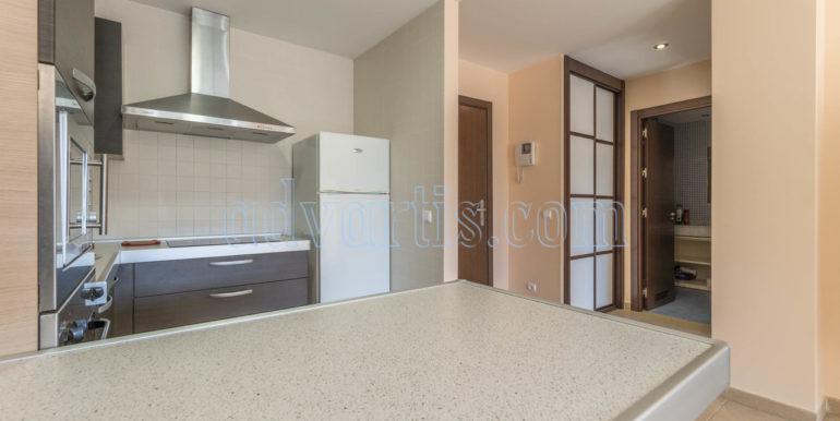 1-bedroom-apartment-for-sale-in-tenerife-el-mocan-del-palm-mar-38632-1225-12