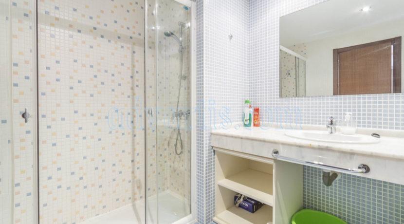 1-bedroom-apartment-for-sale-in-tenerife-el-mocan-del-palm-mar-38632-1225-13