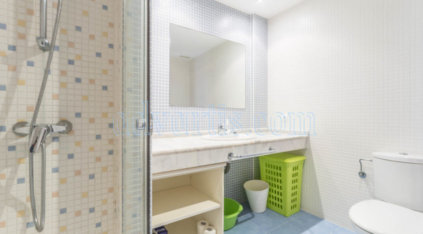 1-bedroom-apartment-for-sale-in-tenerife-el-mocan-del-palm-mar-38632-1225-14