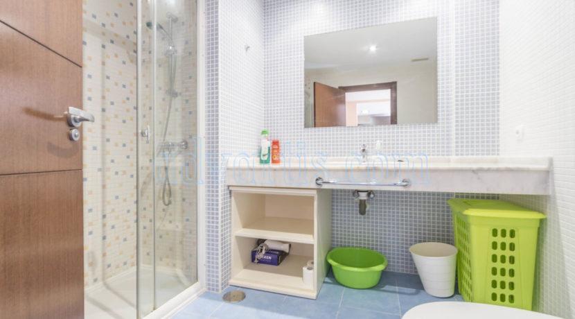 1-bedroom-apartment-for-sale-in-tenerife-el-mocan-del-palm-mar-38632-1225-15