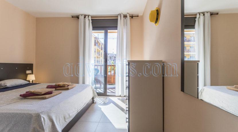 1-bedroom-apartment-for-sale-in-tenerife-el-mocan-del-palm-mar-38632-1225-16